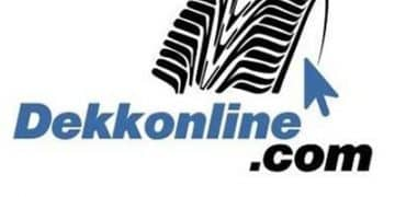 dekkonline logo