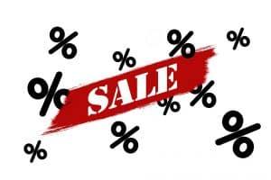 Weekend Tilbud | Dustin home | Gode priser hele helgen! Kundene får mange flotte tilbud