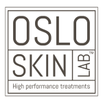 Oslo Skin Lab