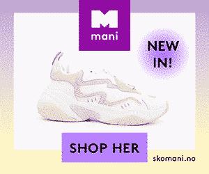 Sneakers salg