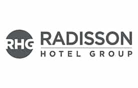 Radisson_hotels