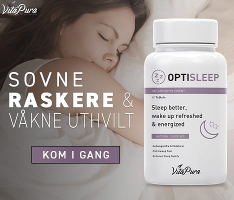 Optisleep